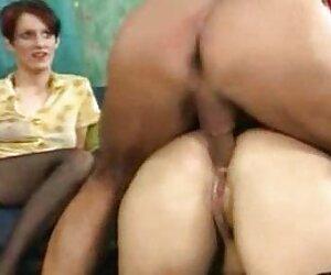 Gordito camgirl morenas tetonas desnudas 2