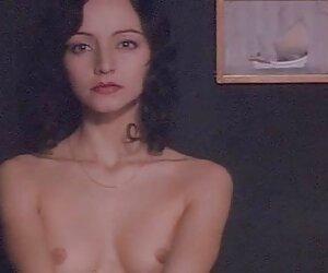 Tragar MILF videos de sexo tetonas atado hasta
