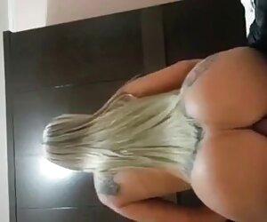 camgirl rumana tonta brutalmente follada por la garganta en la cámara por dinero torbe tetona en efectivo