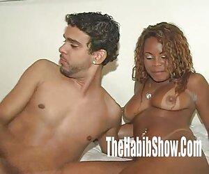 Helen hermosas tetas Hunt desnuda en The Sessions