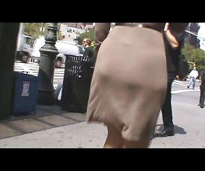 Mamada videos de teta suave antes del sexo por sensua - Más en Slurpjp.com