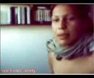 Adolescentes mujeres nalgonas chichonas Vintage 39