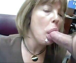 Kinky Taylor Foxx Cuerda Bondage Sexo videos xxx rubias tetonas duro
