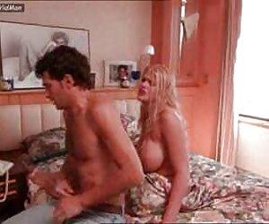 caliente porno tetas grandes naturales morena playa sexo