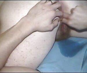 El coño de la milf americana Zinnia maduras con tetas naturales Blue necesita atención
