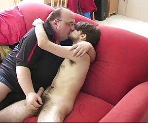 ¡Aficionada boobed grande follar su coño al aire libre! xxx hentai tetonas
