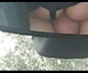 Loren Minardi ama tetas cargadas de leche la DP