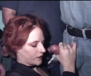 Valentina nappi en francés italiano videos xxx de rubias tetonas fuckfest