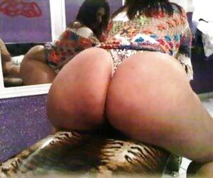 Tatuado BBW Mandy Majestic porno tetonas hentai Mamadas
