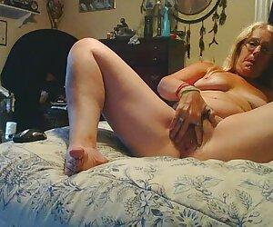 Masturbacion culonas y chichonas cojiendo anal