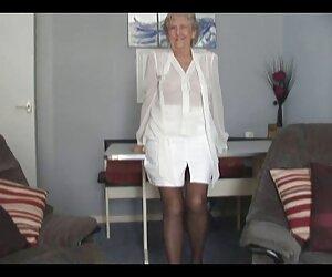 Sexo en la oficina con una mujer de ébano de grandes tetas brazzers tetonas