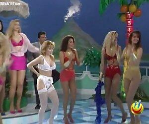 Lol y chly mujeres con tetas enormes bj show