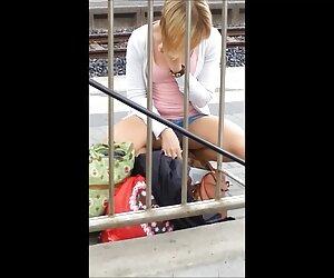 AgedLovE Hardcore videos xxx chichonas y culonas con la madura caliente Lacey Starr