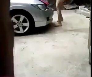 adolescente follada escondida sexo casero con tetonas gran polla casero tetas naturales cámara