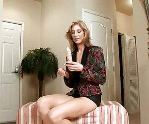 Encuentros sexuales tetas caidas follando bi
