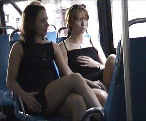 Nena exótica videos pornos de mujeres chichonas picante es maltratada en la playa.mp4