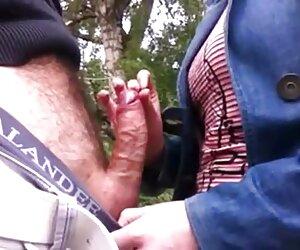 ElektraVelvet02 videos xxx chichonas