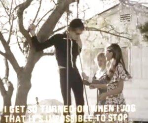 Ember Snow y videos de chichonas mexicanas su padrastro negro