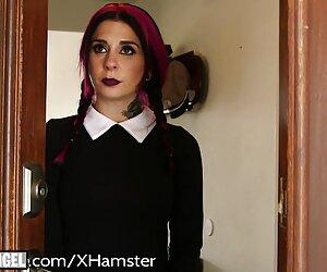 Anal gape videos xxx de tetonas webcam