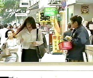 anal videos de japonesas tetonas
