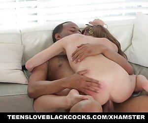 Cornudo tetonas haciendo cubanas joven pareja