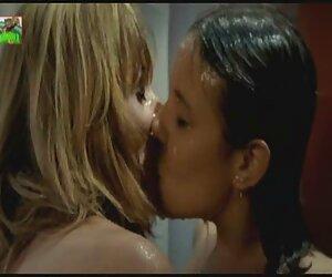Ivy LeBelle y Krissy Lynn se enamoran de la estafa de Ramon videos xxx chichonas