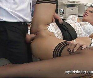 Retiro de pareja de videos porno tetas operadas lesbianas 4