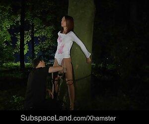 Las chicas europeas Sandra tetidas Shine y Nikki Rider se ponen cachondas con Dil