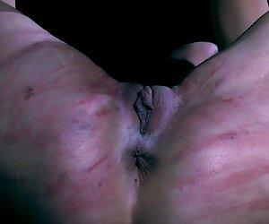 Enorme orgía anal en Rocco's Hard tetonas amateur xxx Academy