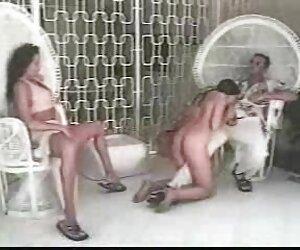 AmanteElenia02 eli tetona xvideos