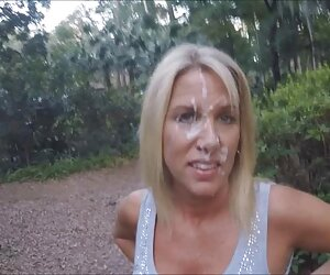 Majestic facial 4 Fine Teenbitch recibiendo golpes en todos video lesbianas tetonas los sentidos