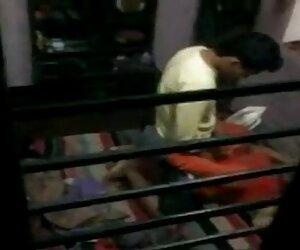 Esclavos videos xxx japonesas tetonas de la alemana Lady Indra
