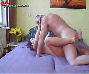 Indonesia rubias tetonas lesbianas bbw chica masturbándose en vivo