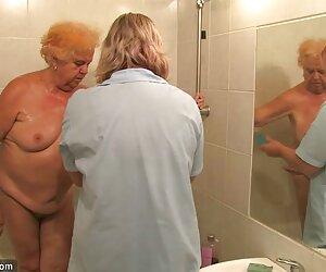 casero british milf maduras con tetas enormes sex tape compilación corrida mamada