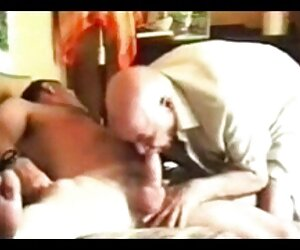 Sexo tetonas por la calle furtivo pagado
