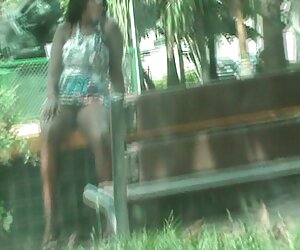 Hendido videos porno tetas operadas