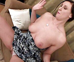 chupando puta esposa sue palmer abuelas tetonas y culonas muestra su coño