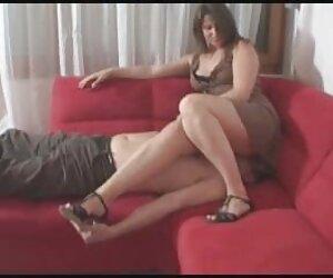 sexy tetas descomunales back girl haciendo sefies 3.mp4