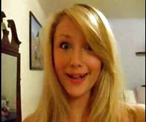 Queen Christin tetas grandes videos gratis - Corrida en la terraza - MOFOS