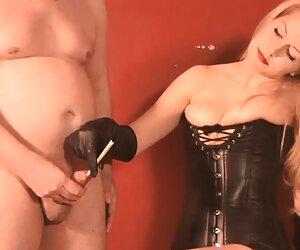 Semper Bi (2004) videos de tetonas gratis