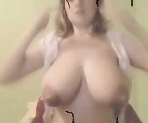 Cockhungry cfnm chicas mujeres pechugonas desnudas tirando pollas