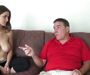 Director y estudiante sexo en la oficina xxxx tetonas