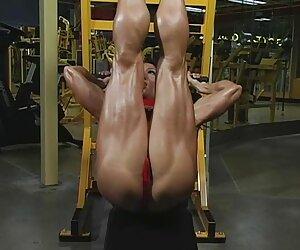 masserrected videos de sexo gratis tetonas