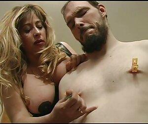 Bbw como mierda tetas tetonas enorme titted roleplay mamá nina se masturba