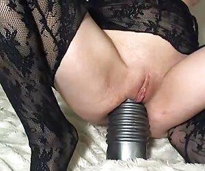 Chica tetona aceita su cuerpo perfecto viejas chichonas cogiendo