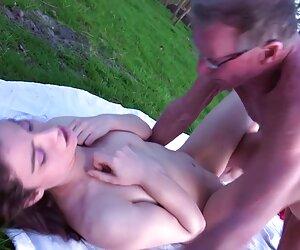 Escupir sucio en puta lesbiana ACT I videos xxx negras tetonas