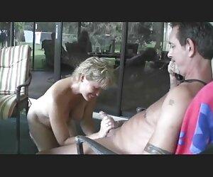 pareja jovenes tetonas desnudas asiática con toro bbc (trío impresionante)