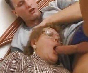 Cumming dos veces videos pornos negras tetonas