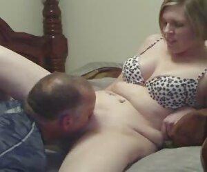 LOAN4K. Hermosa latina acepta sexo por lesbianas con tetas enormes dinero en efectivo con préstamo.