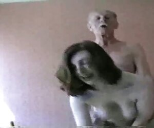 PervCity creampie anal para la puta tatuada Scarlet quiero ver tetas grandes de Sade